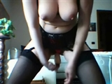 Mamma in Video Porno Webcam She Loves cazzo con il pubblico