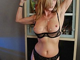 Photos Of Amateur Mature Wife With Cum On Her Face
