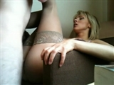 Mature Escort sesso Video