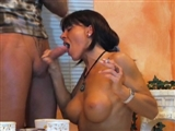 Smoking Blowjob Tube Video