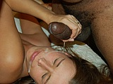 Interracial Porn Made In The United Kingdom Pictures