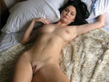 Hot Naked Moms Fucked
