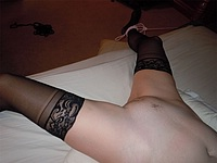 mature wife blindfolded and used for sex in hotel pictures 27