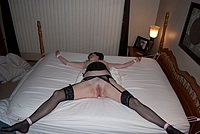 mature wife blindfolded and used for sex in hotel pictures 63