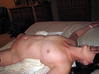 mature wife blindfolded and used for sex in hotel pictures 67