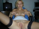 Amateur Homemade Mature Pics Photos