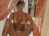 Homemade Photos Of Amateur Mature Sexy Wives And Moms