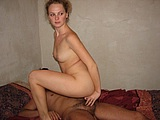 Mature Lady Photo Fucked By Young Play Boy