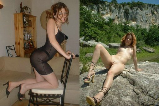Home Photos Of Hot Moms
