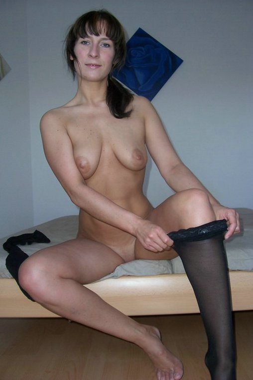The same. amateur matures having sex And have
