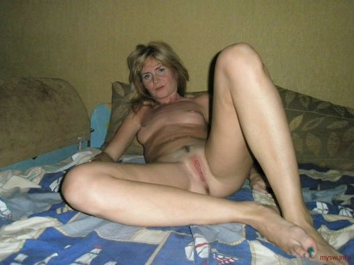 Mature amatuer sex