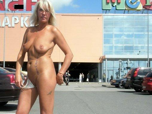 Mature Big Tits Amateur Pics Photos Pix