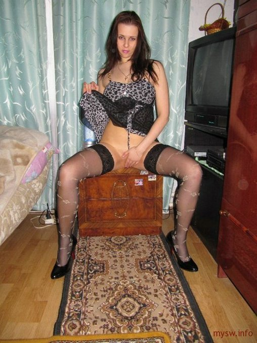 Mature Wives Naked Photos