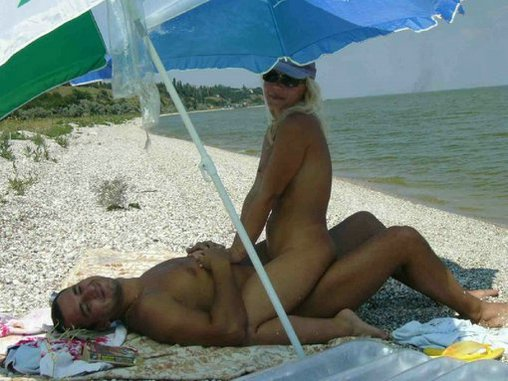 Amateur Couples Hot Sex Vacations Photos