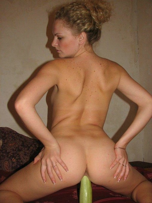 Free amateur wives photos