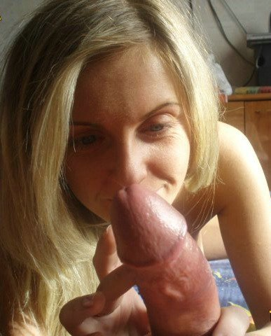 Mature M.I.L.F Women Sex Photos And Videos