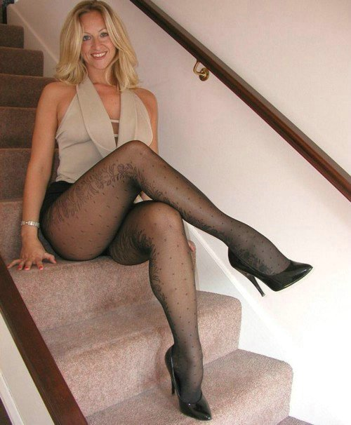 Photo Milf And Mom Amateur