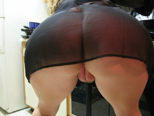 Sexy big butt white girls