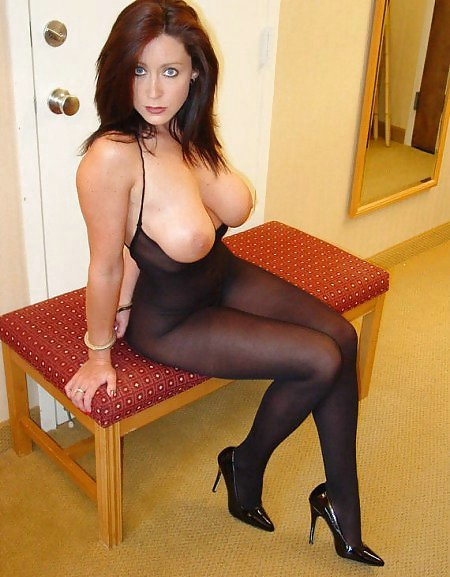 Free Homemade Photographs Of Naked Uk Mature Wives