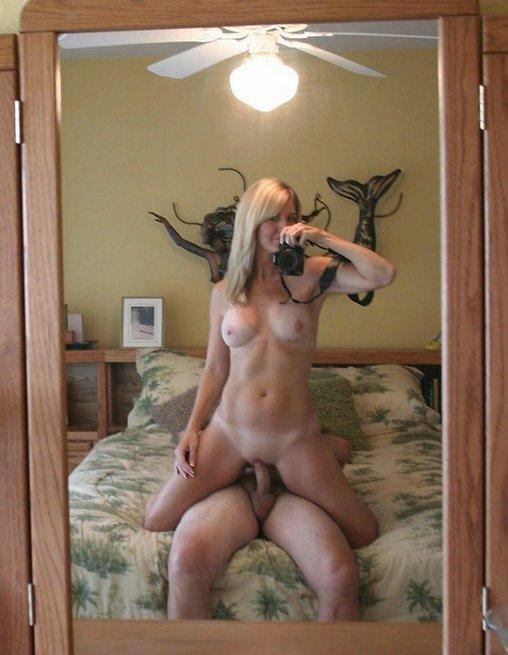 Milf bbw fucks male stripper
