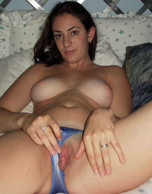 real amatuer porn titty