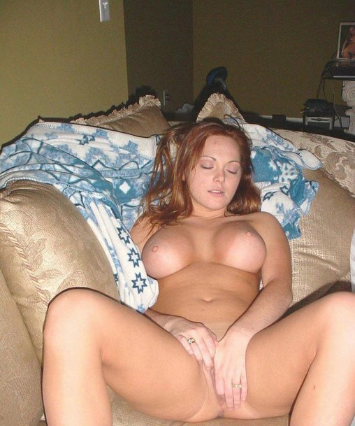 amateur at Mature home wives