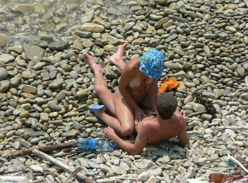 sex Beach private