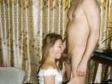 Amateur Husband And Wife Photos