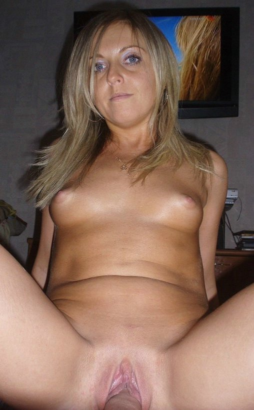 Mature wives having sex