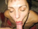 Mature Wife Photos Porn