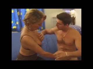 Average housewife sex