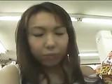 Mujer madura japonesa en Voyeur Sexo