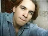 Russian Video Mom Free Porno con Guy prossimo Younger