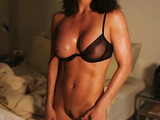Amateur German Wife Milf Photo