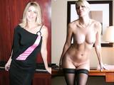 Foto nude di enormi breasted le donne mature And Beautiful