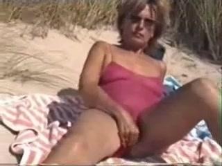 Sex cunt mom wife public