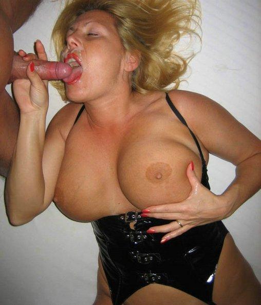 Nadia bjorlin sexy porno