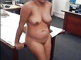 Indian Office Slut Fucked by Her Boss on Secret Hidden Video
