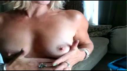 Amateur mom caught video