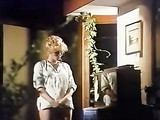 Dorothy Lemay in Hot Vintage Porn XXX Video