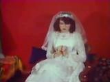 Millésime chaud sexe Anal film Slutty vierge mariée baisée dans l'âne