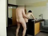 Cuckold Porn Movies Mature Frau geteilt und gefickt von Friend