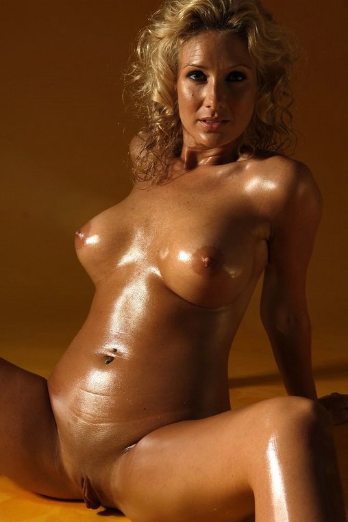 Illinois pics naked wife