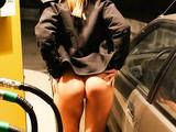 Moglie nuda foto pubbliche