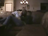 Unbelievable Hot Interracial Video of Wife with Black Stud