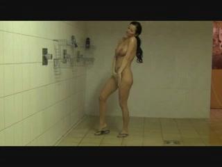 Sex nude tits