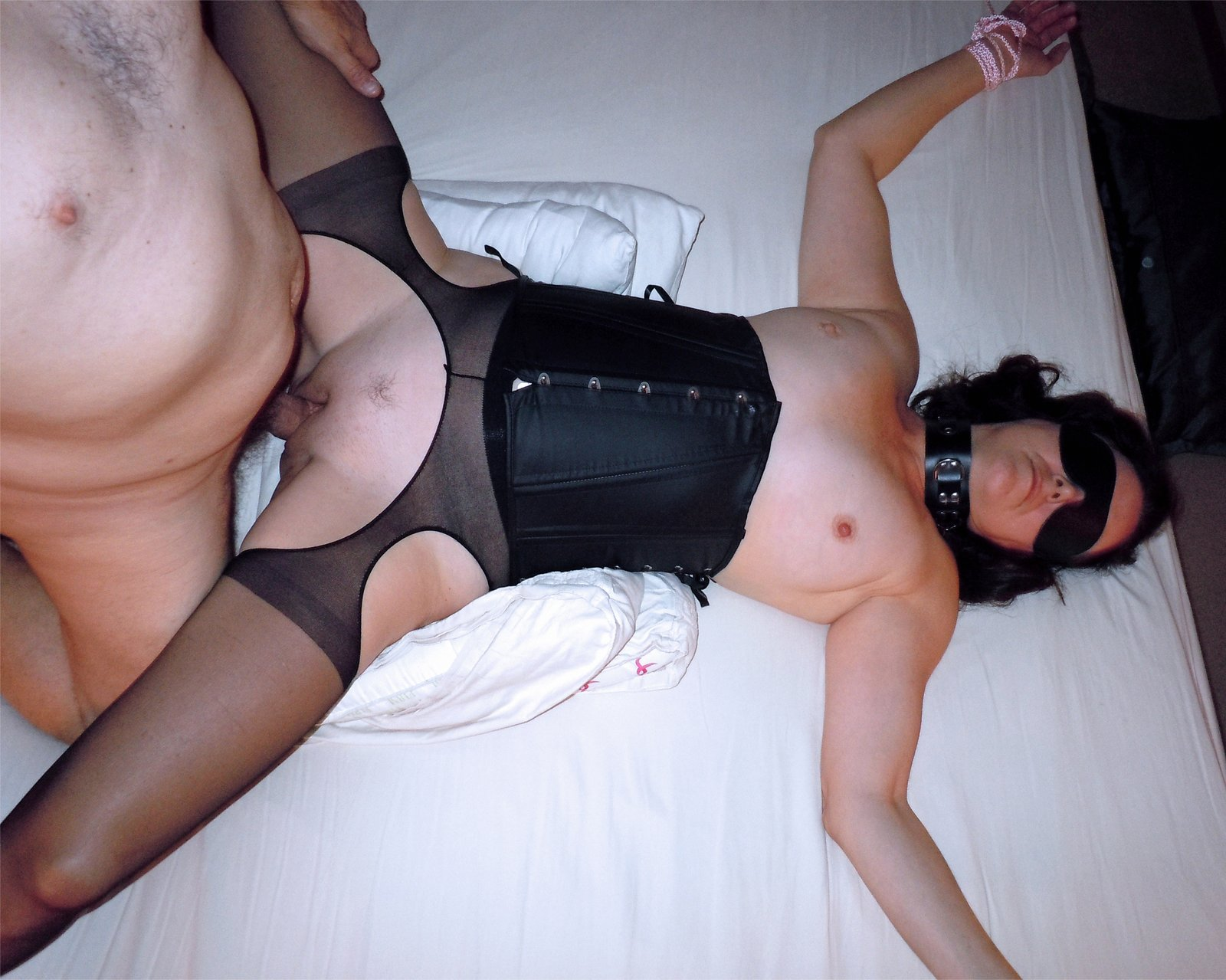 Amateur Porn Casero Tube bdsm pictures amateur wife tied up and fuckedhubby